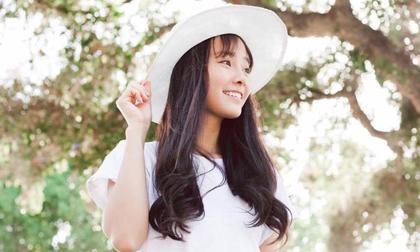 diễn viên Khánh Hiền, sao Việt