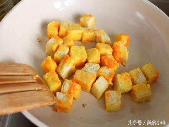 Cách làm 2 món trứng ngon tuyệt, ẩm thực, món ngon mỗi ngày