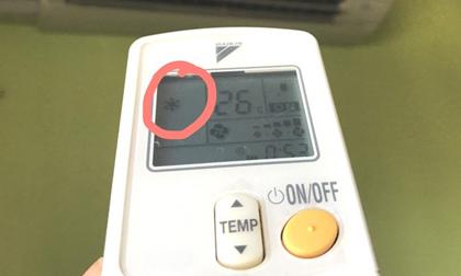 Cách lắp đặt cục nóng điều hòa, những điều cần biết khi lắp điều hòa, lắp điều hòa để kéo dài tuổi thọ