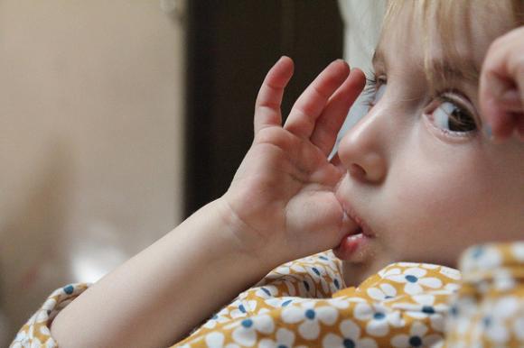 thói quen xấu, thói quen xấu của trẻ, Thói quen xấu của trẻ bố mẹ cần sửa ngay, các khắc phục thói quen xấu của trẻ