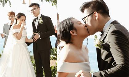 Gào, Gào ly hôn, giới trẻ