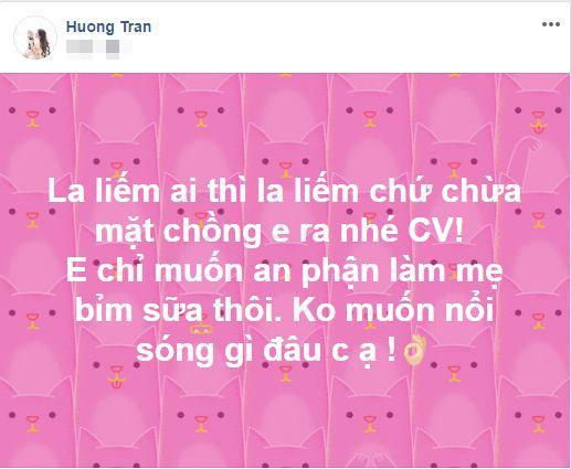 Quế Vân, Việt Anh, sao Việt,showbiz Việt