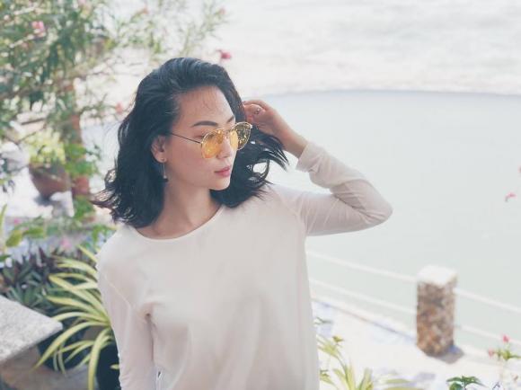 Phạm Phương Linh, Phạm Ngọc Khánh Linh, Phạm Thùy Linh, Hoa hậu