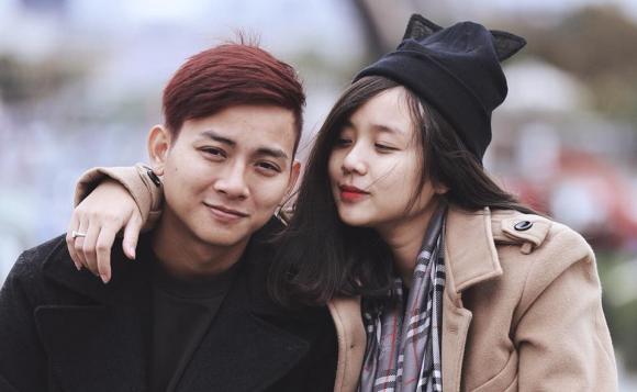 Gia Bảo, Hoài Lâm, sao Việt