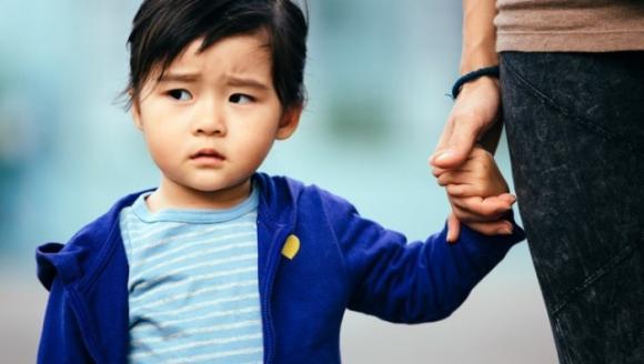 Bệnh gì của bố mẹ có thể di truyền sang con, sức khỏe, chăm con, cách chăm con đúng cách