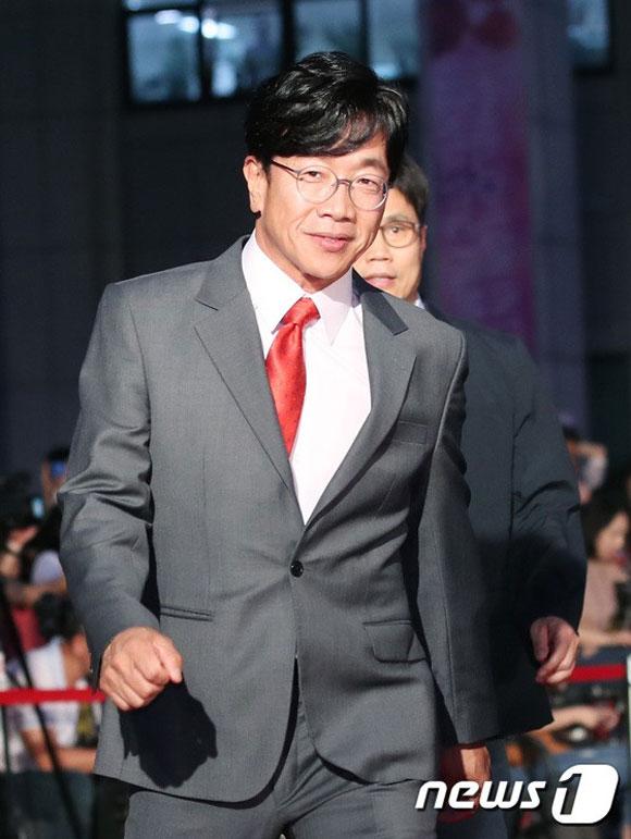 Goo Hye Sun, thảm đỏ, sao hàn