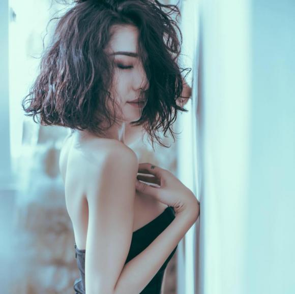 Ammy Minh Khuê, Cô gái xấu xí, sao Việt