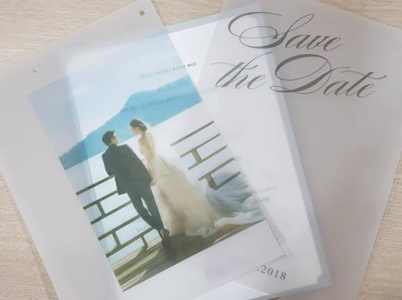 sao dự đám cưới, tú anh, đám cưới tú anh