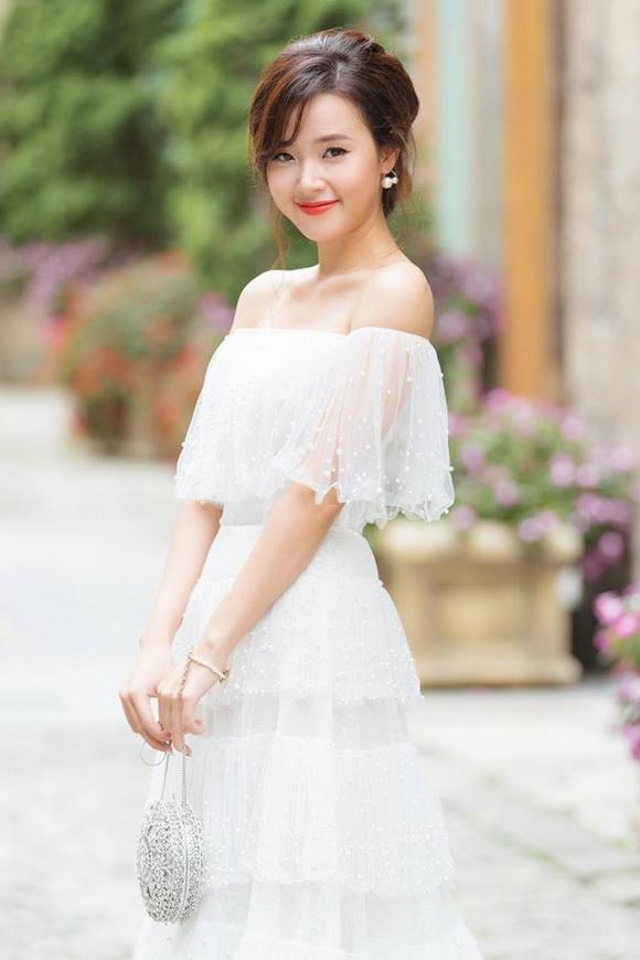 Midu, Phan Thành, sao Việt