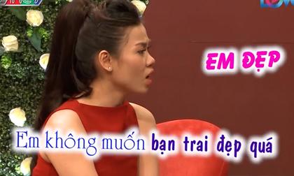 Hoa hậu Hương Giang, clip ngôi sao, world cup 2018