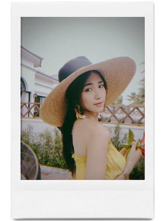 Hòa minzy, sao Việt