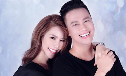 Việt Anh, vợ Việt Anh, Việt Anh ngoại tình