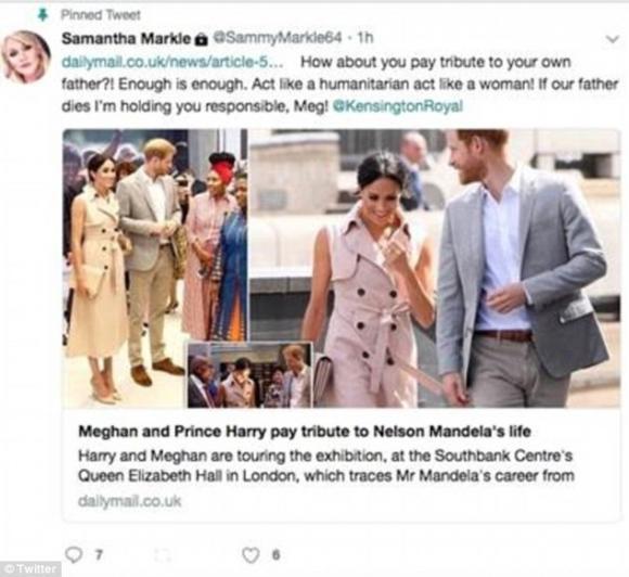 Hoàng tử Harry, Hoàng gia Anh,meghan markle