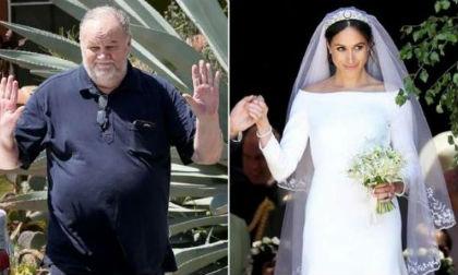 Tân công nương Anh, gia đình hoàng gia, công nương meghan markle