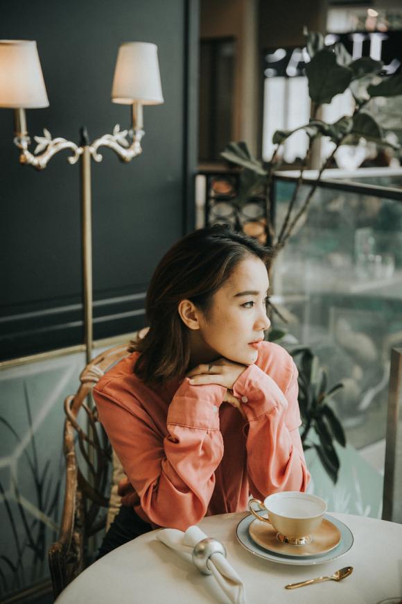 Phạm Lịch,Phạm Anh Khoa,sao Việt