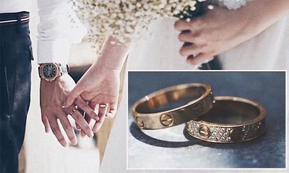 đám cưới tú anh, hôn lễ á hậu tú anh, sao đến dự đám cưới tú anh