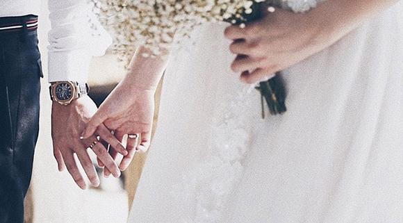 Tú anh,đám cưới tú anh