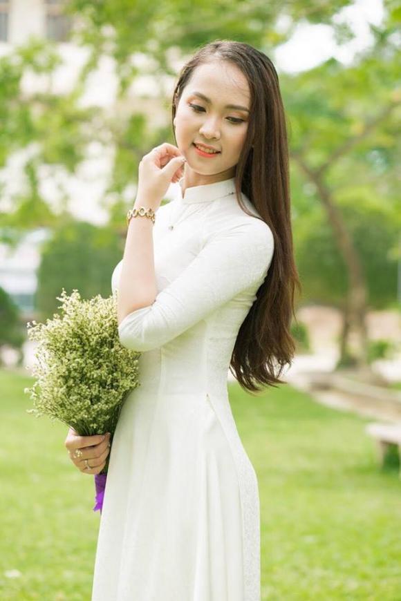 Hoa hậu Việt Nam 2018, chung khảo phía Bắc Hoa hậu Việt Nam 2018, Hoa hậu