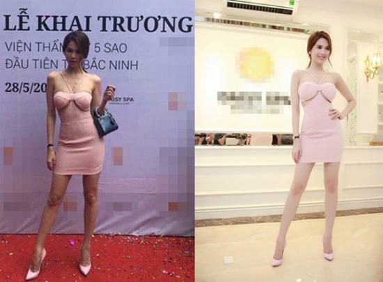 mỹ nhân Việt, sao Việt,Hồ Ngọc Hà,Mai Phương Thúy,Nhã Phương,Ngọc Trinh
