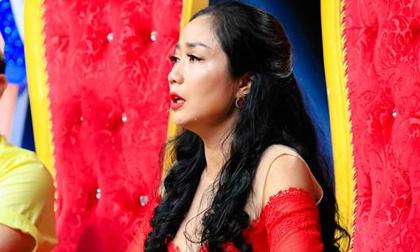 Hot girl Sam, Ninh Dương Lan Ngọc, Clip ngôi sao