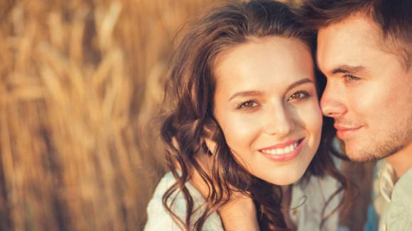 Những mẹo nhỏ giúp phụ nữ thay đổi người đàn ông của mình, điều vốn tưởng 'khó như lên trời'