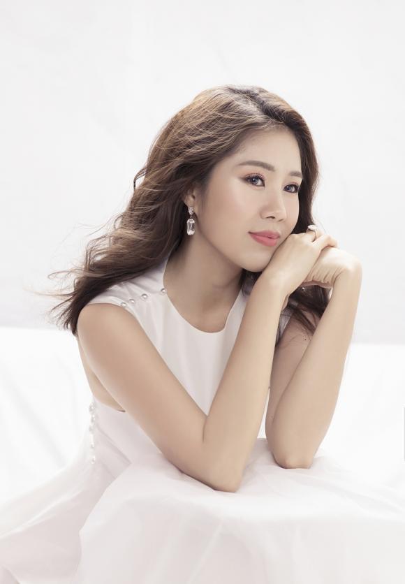 Lê Phương, sao Việt