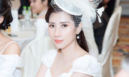 mỹ nhân việt, Minh Tú, Bảo Anh, Thanh Hằng, Angela Phương Trinh, Bảo Thy