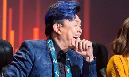 Hứa Minh Đạt, Lâm Vỹ Dạ, Clip ngôi sao