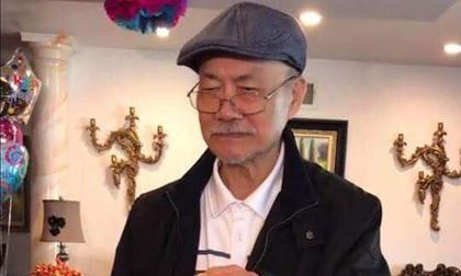 Ngọc Huyền, nghệ sĩ cải lương Diệp Lang, Diệp Lang,
