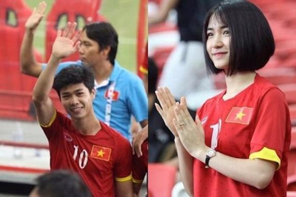 cặp sao Việt bị phản đối,sao Việt chia tay,sao Việt