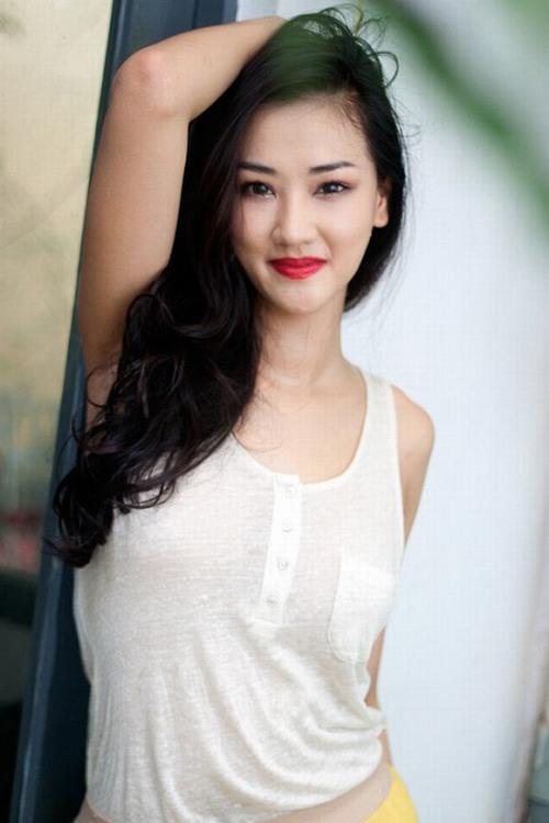 hà dũng, Hồ Quỳnh Hương, Maya, Đinh Phương Ánh