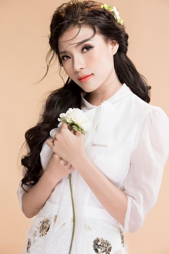 Thúy Diễm, Lương Thế Thành, sao Việt
