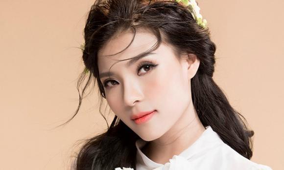 Lương Thế Thành, Thúy Diễm, sao Việt