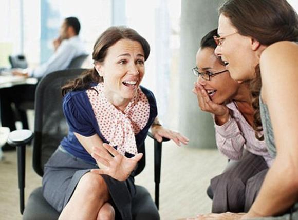 Phụ nữ có, phụ nữ có khí chất, phụ nữ hoàn hảo, kỹ năng sống