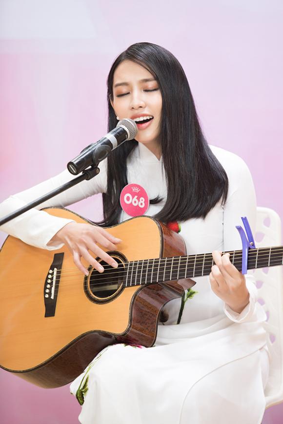 Hoa hậu Việt Nam, Cẩm Ly, sao Việt