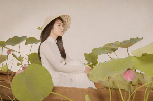 Dương Cẩm Lynh, sao Việt