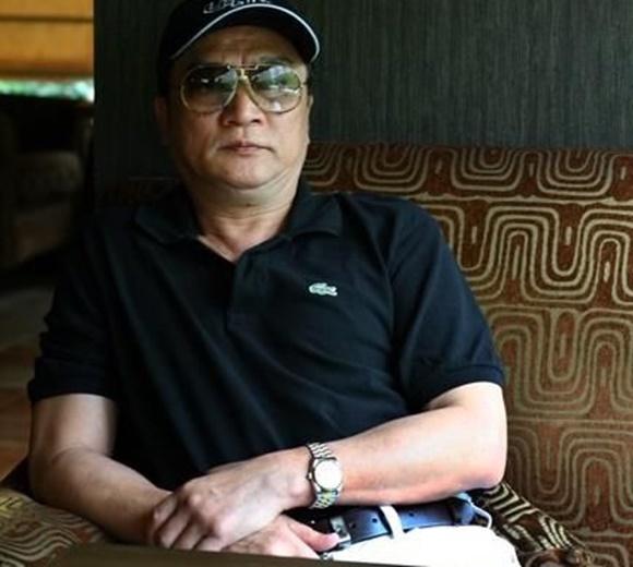 phim Hoa ngữ, Tây Du Ký, Vương Bá Chiêu, Lâm Chí Khiêm, Cung Minh