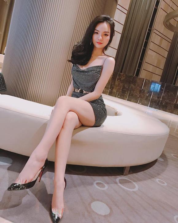 Phan Hải, người phán xử tiền truyện, diễn viên, phim việt