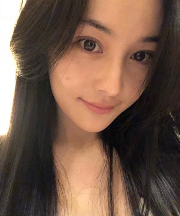 sao Hoa ngữ,Trương Hinh Dư,Phạm Băng Băng