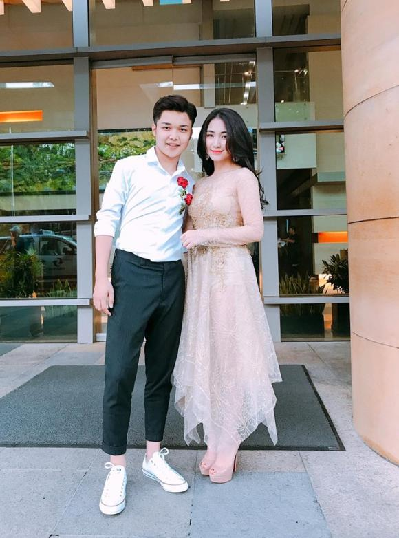 Hòa Minzy, em trai Hòa Minzy, sao Việt