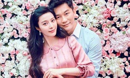 Phạm Băng Băng,scandal sao,sao Hoa ngữ