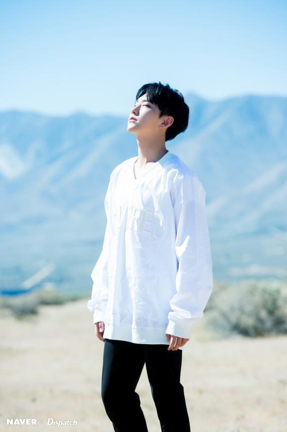mỹ nam Kpop,sao Hàn