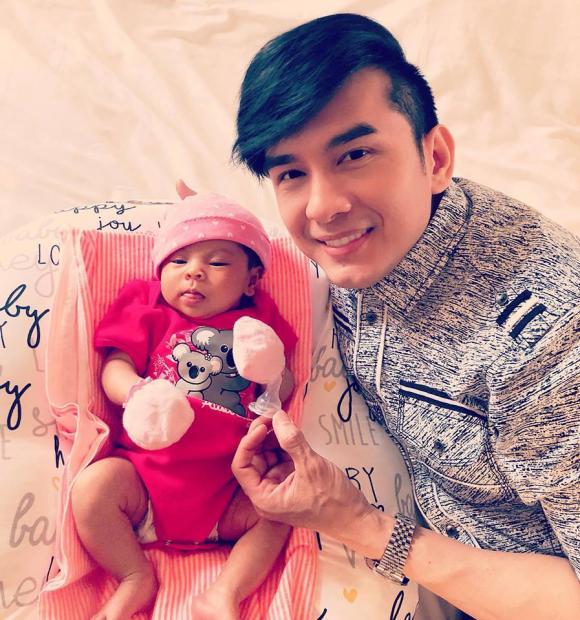 Thanh Thảo,Đan Trường,con gái Thanh Thảo
