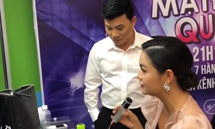 Yến Trang, Yến Nhi, Clip ngôi sao