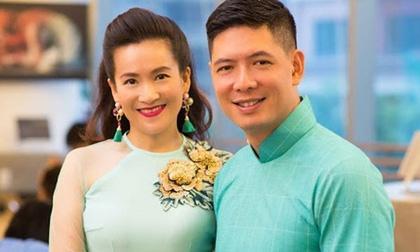 bà xã Bình Minh,nữ doanh nhân Anh Thơ,Bình Minh
