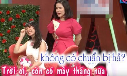 Trọng Đại U23, Bạn gái Trọng Đại U23, Á hậu Huyền Trang
