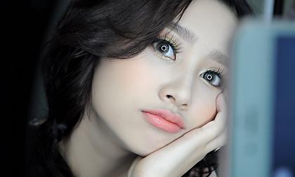 Hoa hậu Diễm Hương, BB Thanh Vân Academy, Bí quyết trang điểm