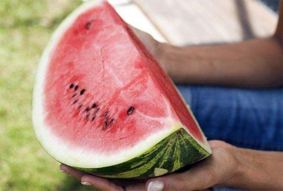 Mách chị em cách giảm cân sau kỳ kinh nguyệt cực đơn giản với 3 loại thực phẩm