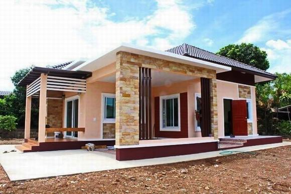 phong thủy, mua nhà, nhà mới, chuyển nhà mới, thủ tục khi về nhà mới