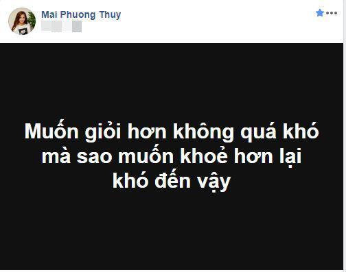 điểm tin sao Việt, sao Việt tháng 8, tin tức sao Việt hôm nay,Linh Chi, Lâm Vinh Hải, Hồng Quế
